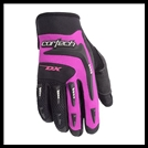 CORTECH DX 2 WOMEN'S GLOVE - PINK