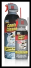 MAX-PROFESSIONAL BLOW OFF CONTACT CLEANER