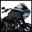 15-UP ROAD GLIDE