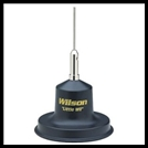 WILSON LITTLE WIL MAGNET MOUNT CB ANTENNA